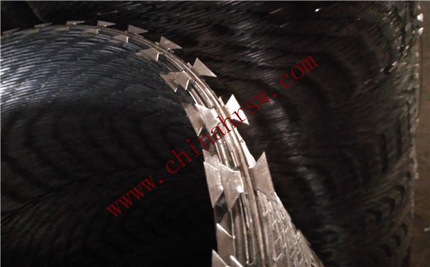 不锈钢刺网