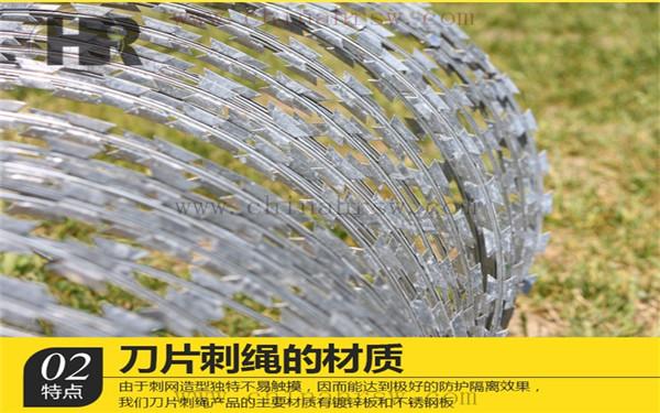 刀片刺绳39_副本.jpg