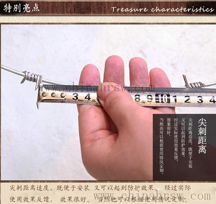 刺绳49_副本.jpg
