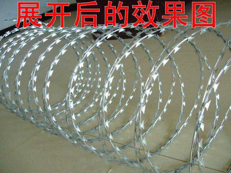 刺绳17.jpg
