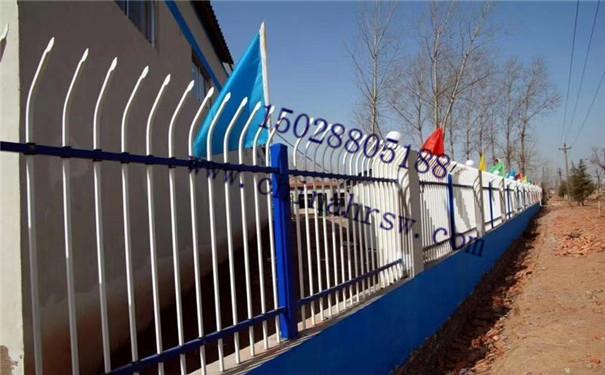 铁路围栏生产厂家
