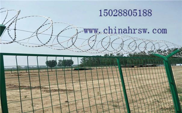 监狱围栏网厂家