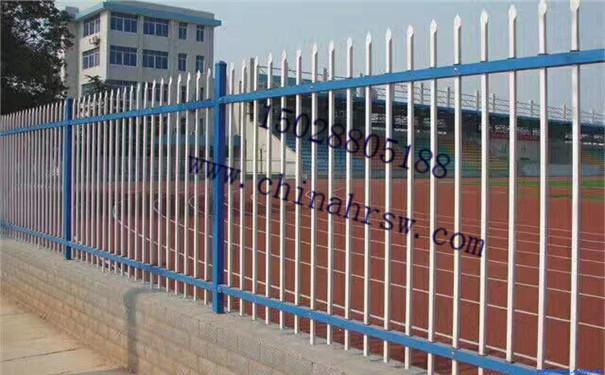 监狱物理防护