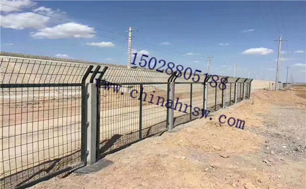 防护网围栏