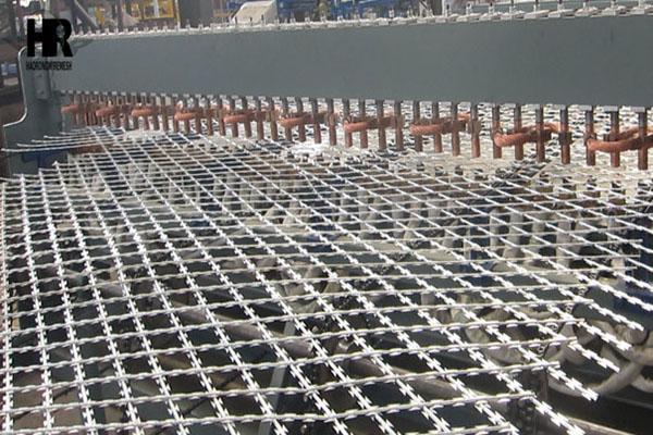 刺绳产品安全系数