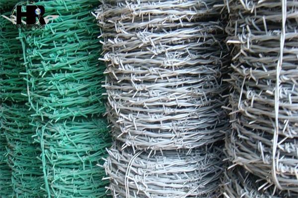 刺绳编制方法